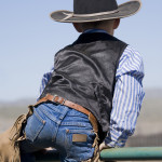 Rodeo & Equestrian Insurance Products from Western Specialty Insurors